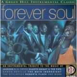 R&B Oldies: Forever Soul