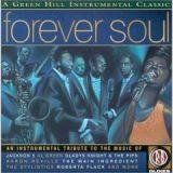 R&B Oldies: Forever Soul