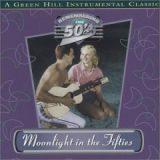 Moonlight In The Fifties