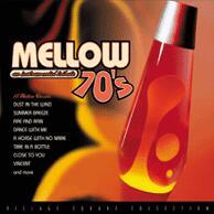 Mellow 70's